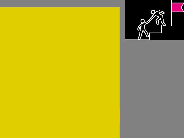 MIVE - SAE - Accompagnement personnalisé vers l'emploi