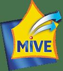 MIVE, porteur du projet