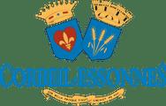 MIVE - SAE - Partenaire financiers : Corbeil-Essonnes