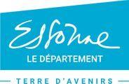 MIVE - SAE - Partenaire financiers : Essonne