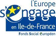 MIVE - SAE - Partenaire financiers: L'europe s'engage