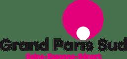 MIVE - SAE - Partenaire financiers : Grand Paris Sud