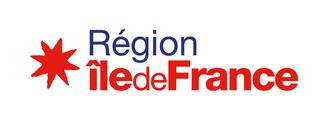 MIVE - SAE - Partenaire financiers : Île-de-France
