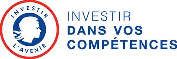 MIVE - SAE - Partenaire financiers : Investir dans vos compétences